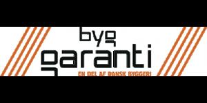 Byg_Garanti