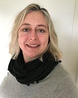 Christina Heinicke