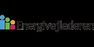 logo-1200_179