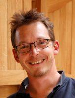 Alex Jakobsen